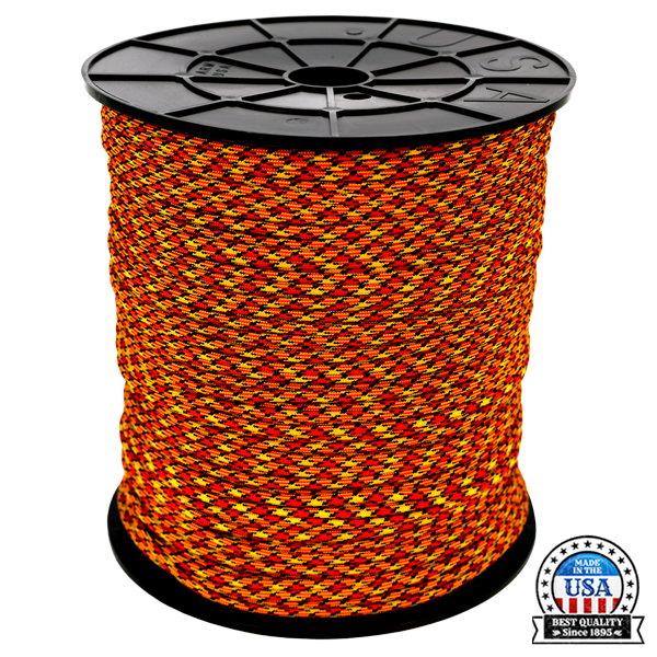 Atwood Paracord 550lb (300m) Marines