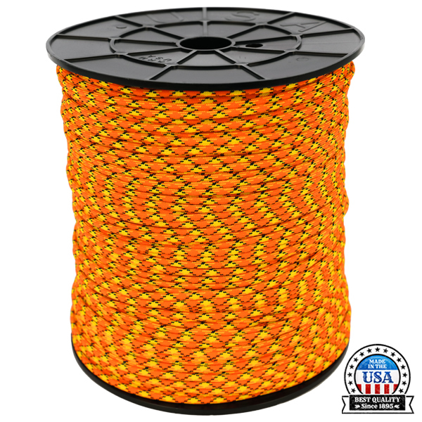 Atwood Paracord 550lb (300m) Atomic