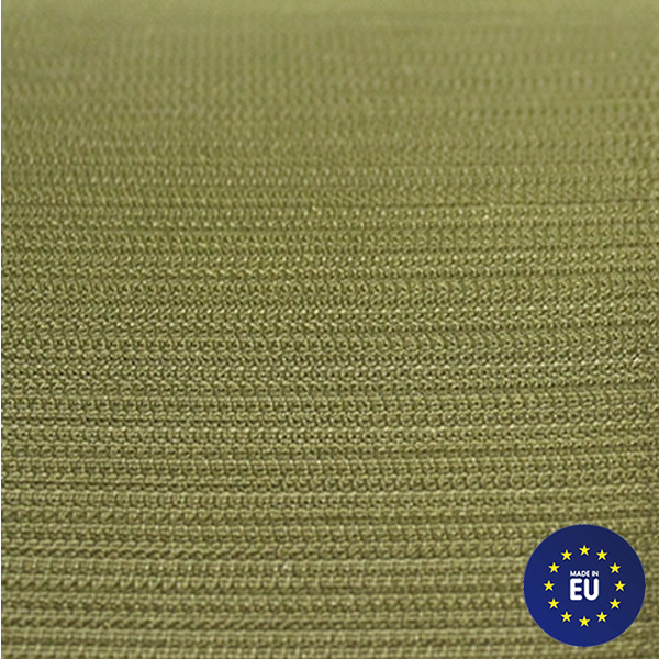 "VELCRO Hook Olive Drab, 6"" (150mm)"