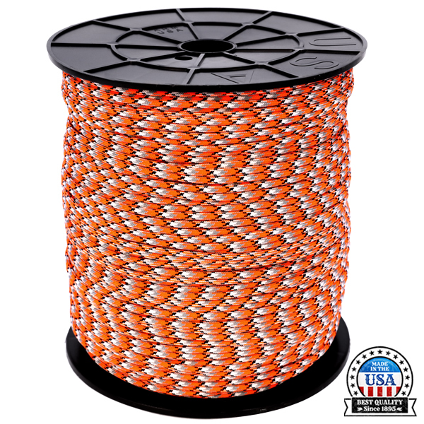 Atwood Paracord 550lb (300m) Corrosion