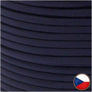 VEMAT Paracord Navy Blue