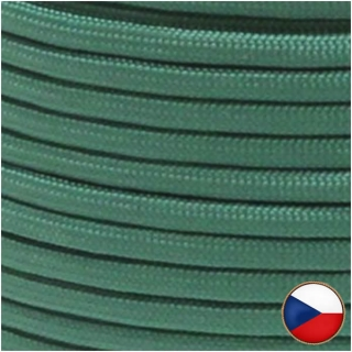 VEMAT Paracord Emerald