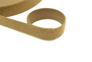 "VELCRO One Wrap Coyote Brown 498, 6"" (150mm)"
