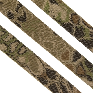 "Popruh polyester Kryptek Highlander 19mm (0,75"")"