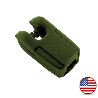ITW Nexus Cord End Olive Drab