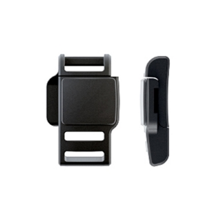 FIDLOCK SNAP buckle 15