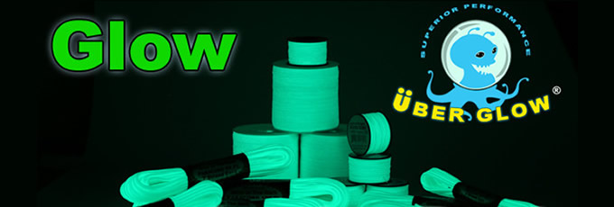 slide /fotky54601/slider/glow_in_dark_paracord.jpg